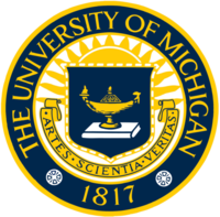 200px-Umichigan_color_seal.png