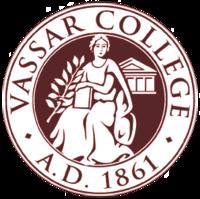 200px-Vassar_College_Seal.png