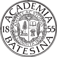 220px-Bates_College_seal.png