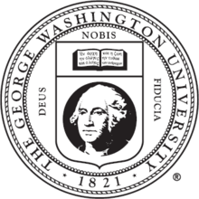 220px-George_Washington_University_seal.png