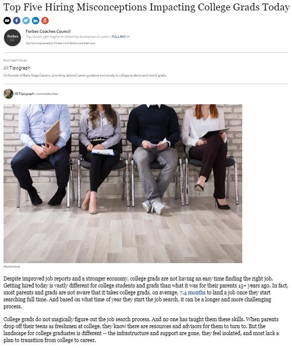 ESC Forbes Article.JPG