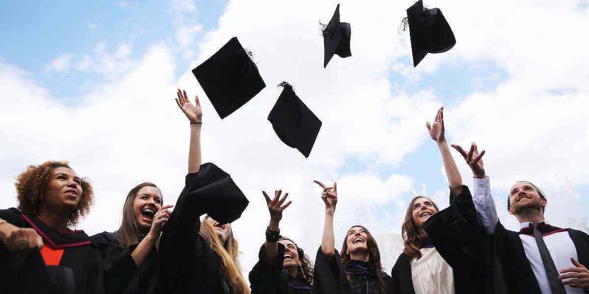 Graduation Quotes Article.jpg