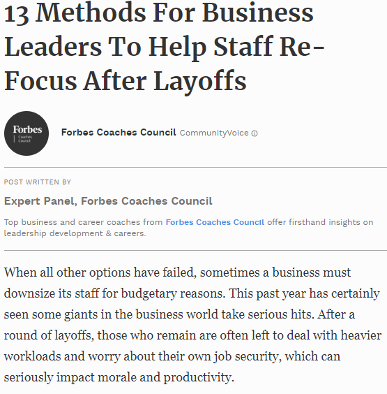Forbes JT 3.PNG
