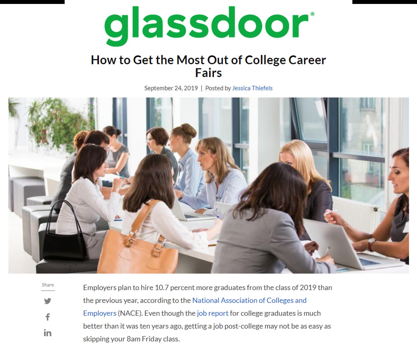Glassdoor2.png