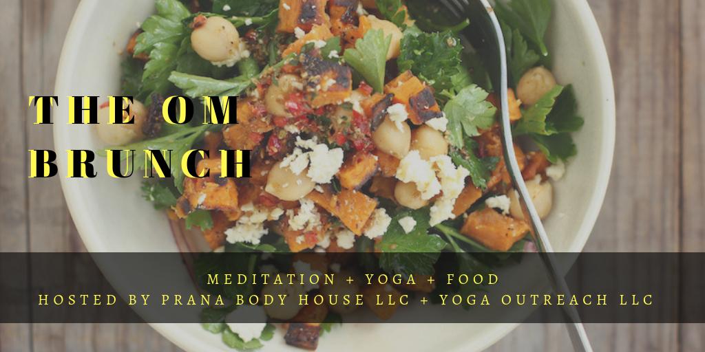 meditation + yoga + vegan food-2.png