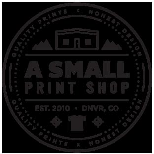 asps logo-trans.png