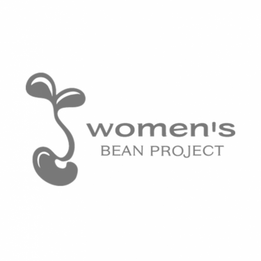 womensbeanprojectfinal50ec78435105a-50f4d825b616f.png