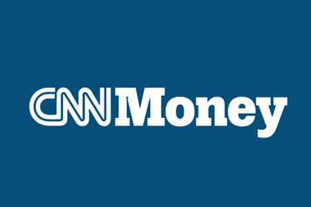 CNN Money Feature