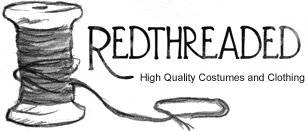 Red Threaded.png