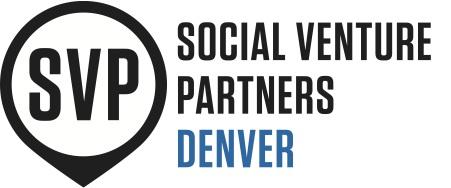 Stacked-SVP-Denver-with-Logo.jpg