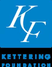 kettering_foundation.png
