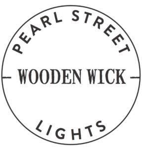 Pearl St Lights.jpg