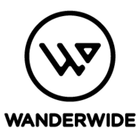 wanderwide.png