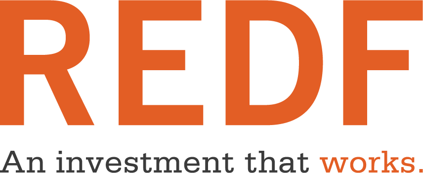 REDF-logo-color-tag-2x-2.png
