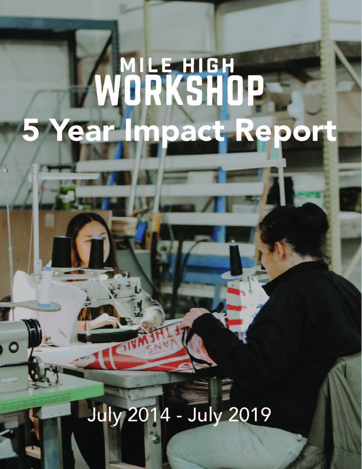 5 Year Impact Report_Page_1.jpg