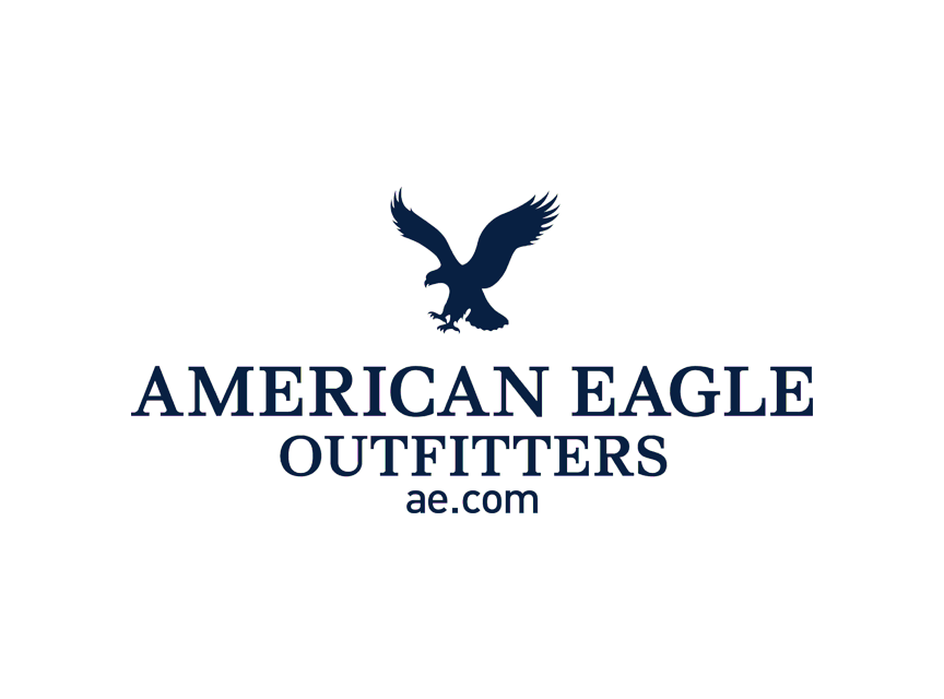 6 - American Eagle.png