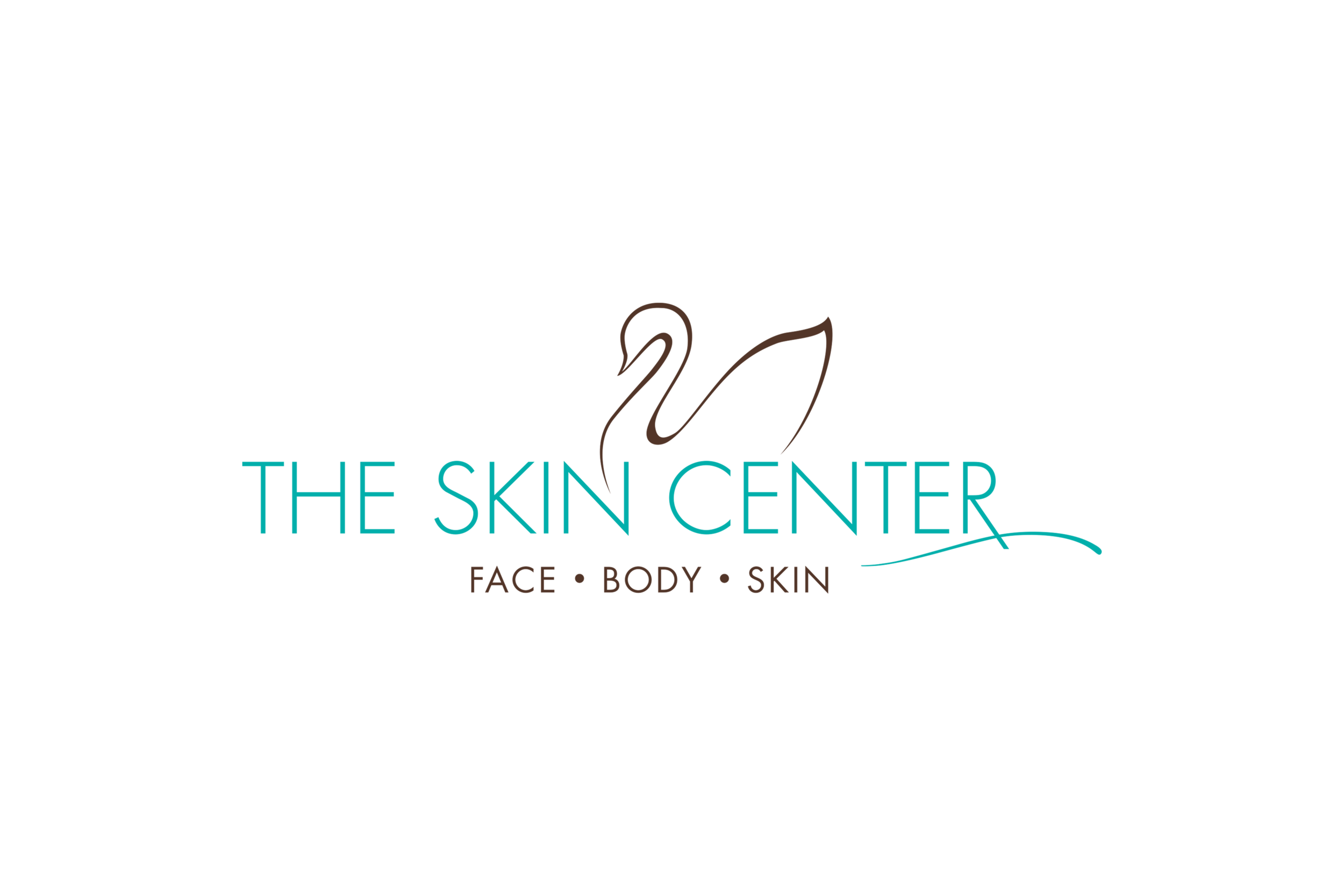 TheSkinCenterpng