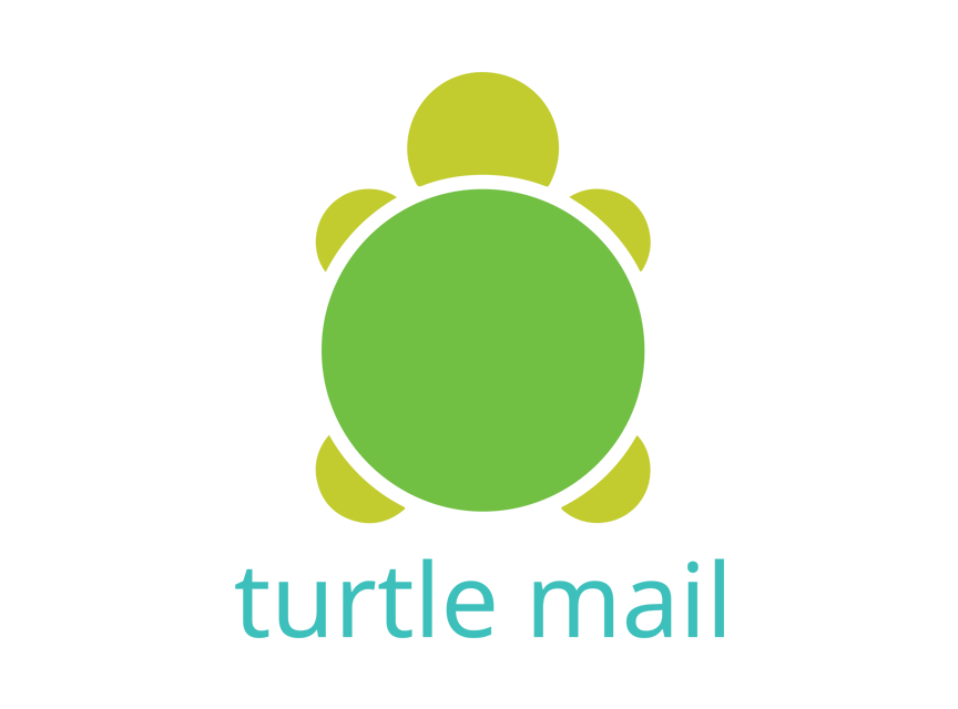 turtlemail.png