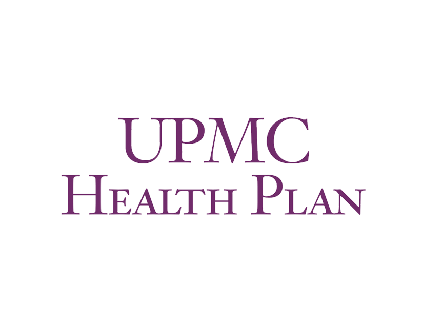 UPMC.png