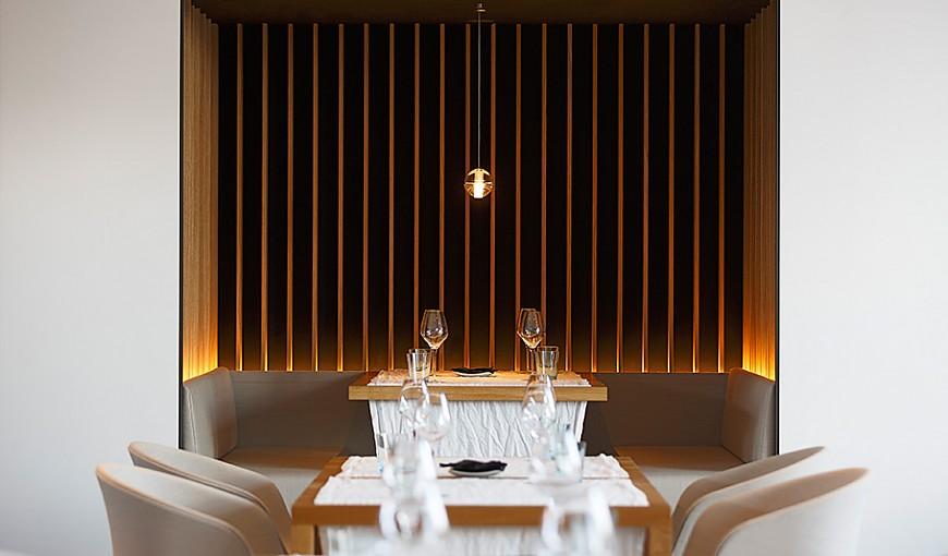 image_manager__rex_galleria_image_restaurant_storstad_gastraum_nische.jpg