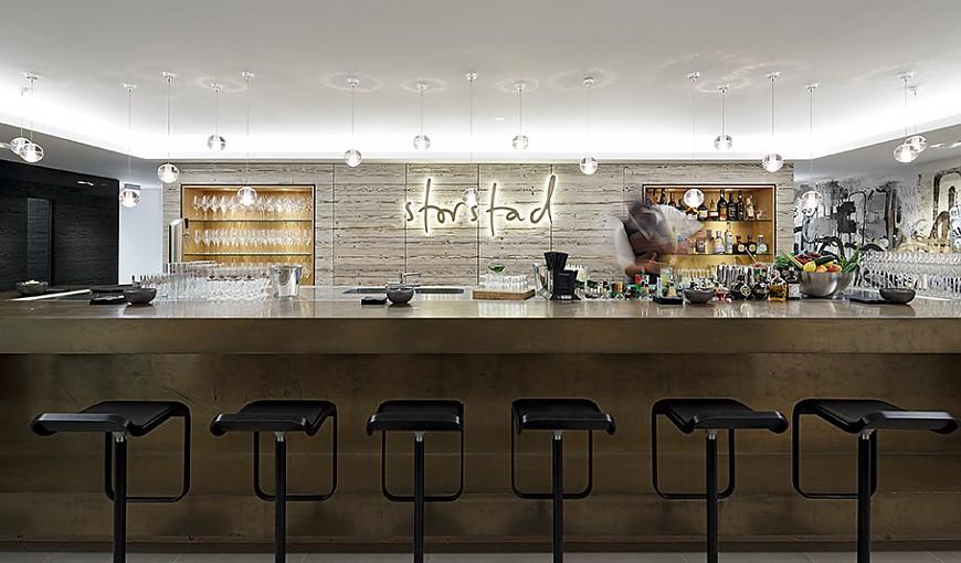 image_manager__rex_galleria_image_restaurant_storstad-bar_1.jpg
