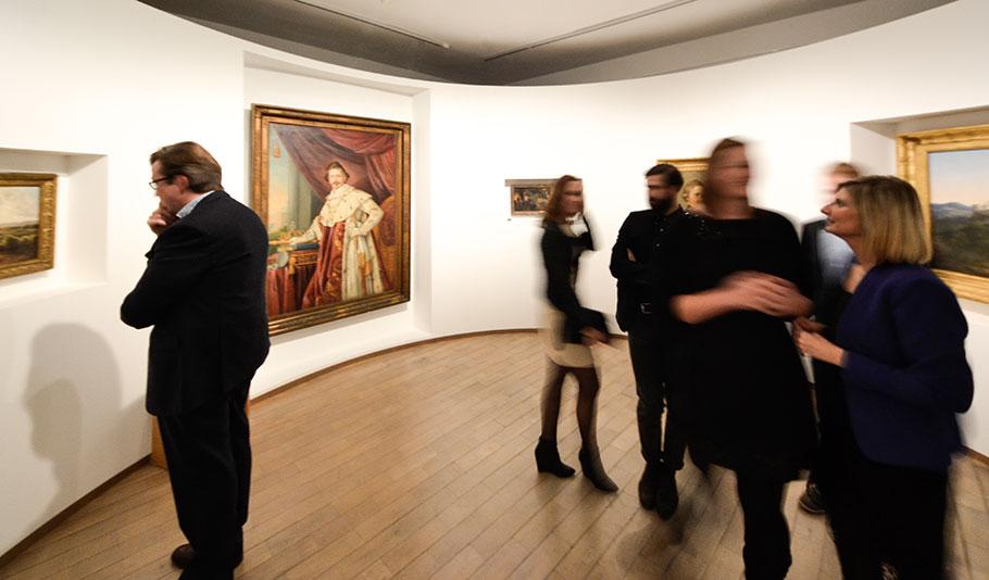 A1207-121109_Ausstellungseröffnung_003-WEB.jpg