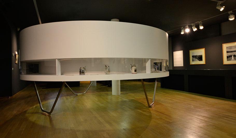 Befreiungshalle-Kelheim-Ausstellung-01b-WEB.jpg