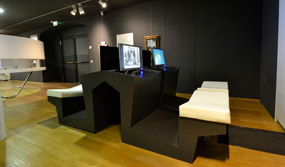 Befreiungshalle-Kelheim-Ausstellung-03-WEB.jpg