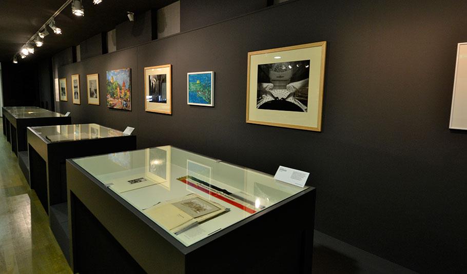 Befreiungshalle-Kelheim-Ausstellung-05-WEB.jpg