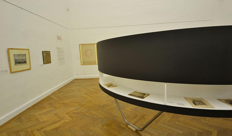 Befreiungshalle-Kelheim-Ausstellung-07-WEB.jpg
