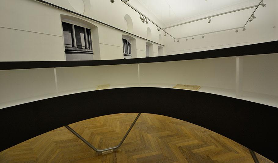 Befreiungshalle-Kelheim-Ausstellung-08-WEB.jpg