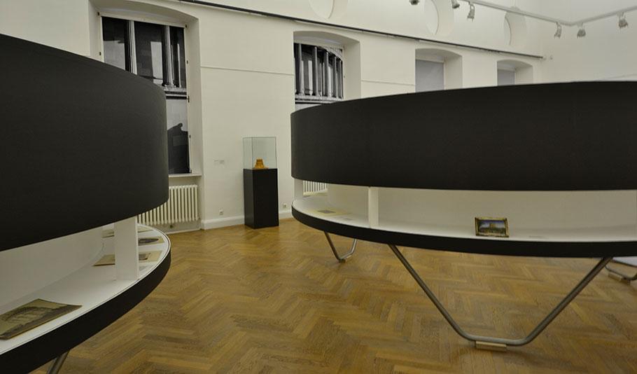 Befreiungshalle-Kelheim-Ausstellung-09-WEB.jpg