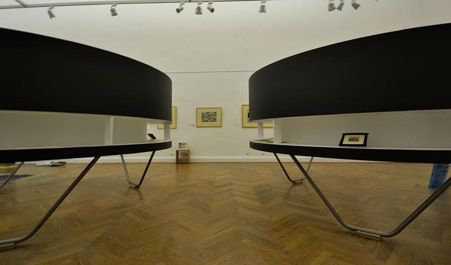 Befreiungshalle-Kelheim-Ausstellung-10-WEB.jpg