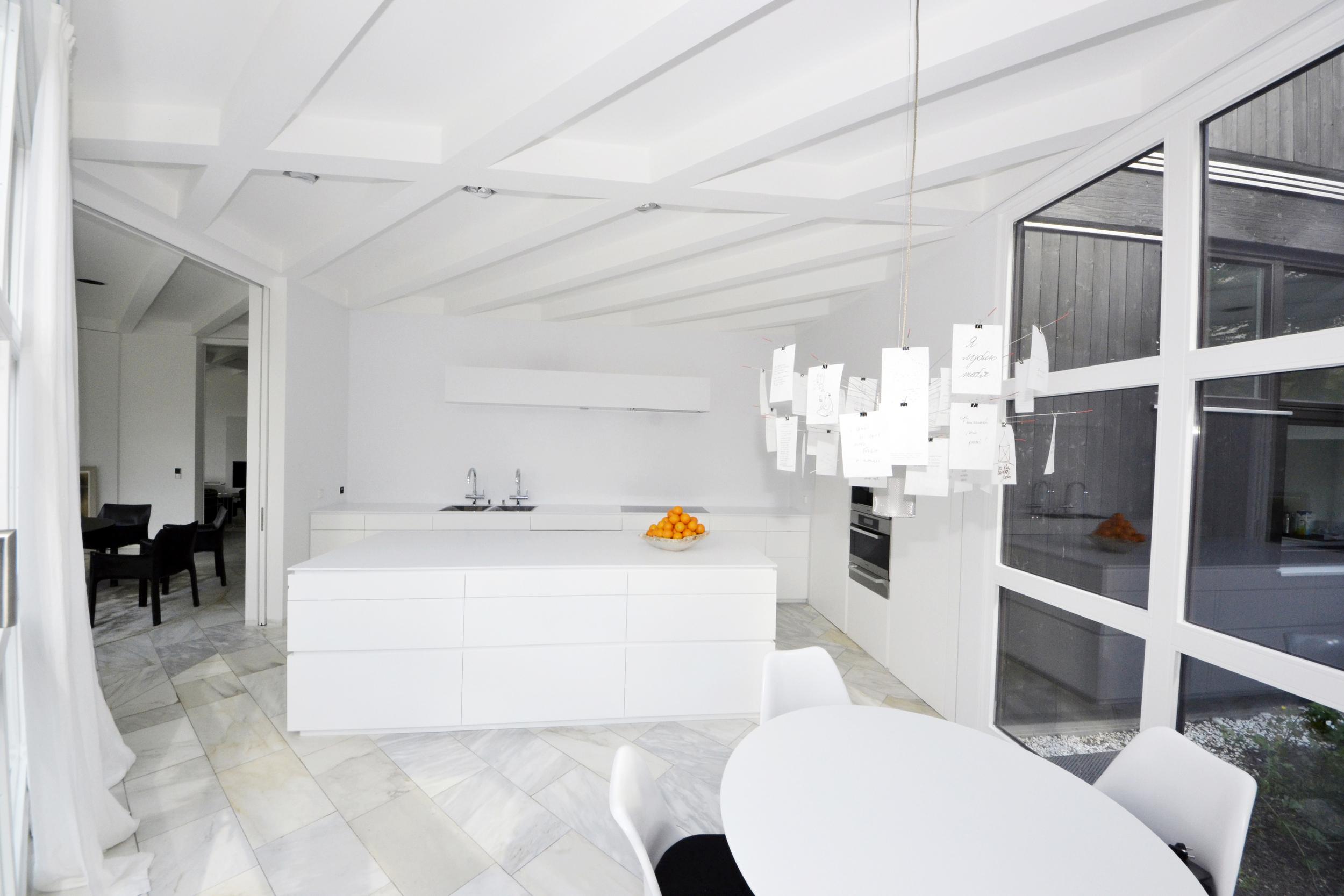 PURE-ARCHITEKTUR-Wohnhaus-D-01.jpg