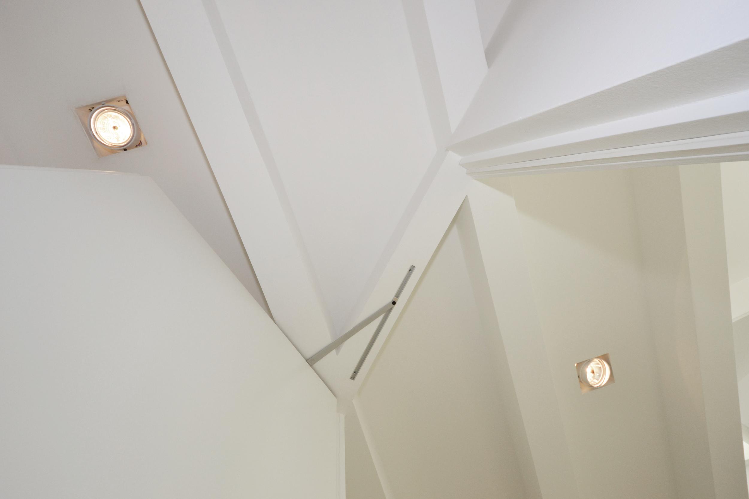 PURE-ARCHITEKTUR-Wohnhaus-D-24.jpg