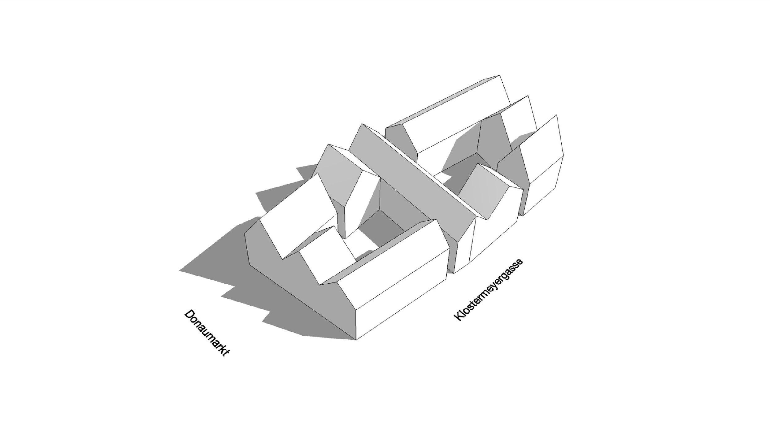 PURE_Kolloquium-2-17.jpg