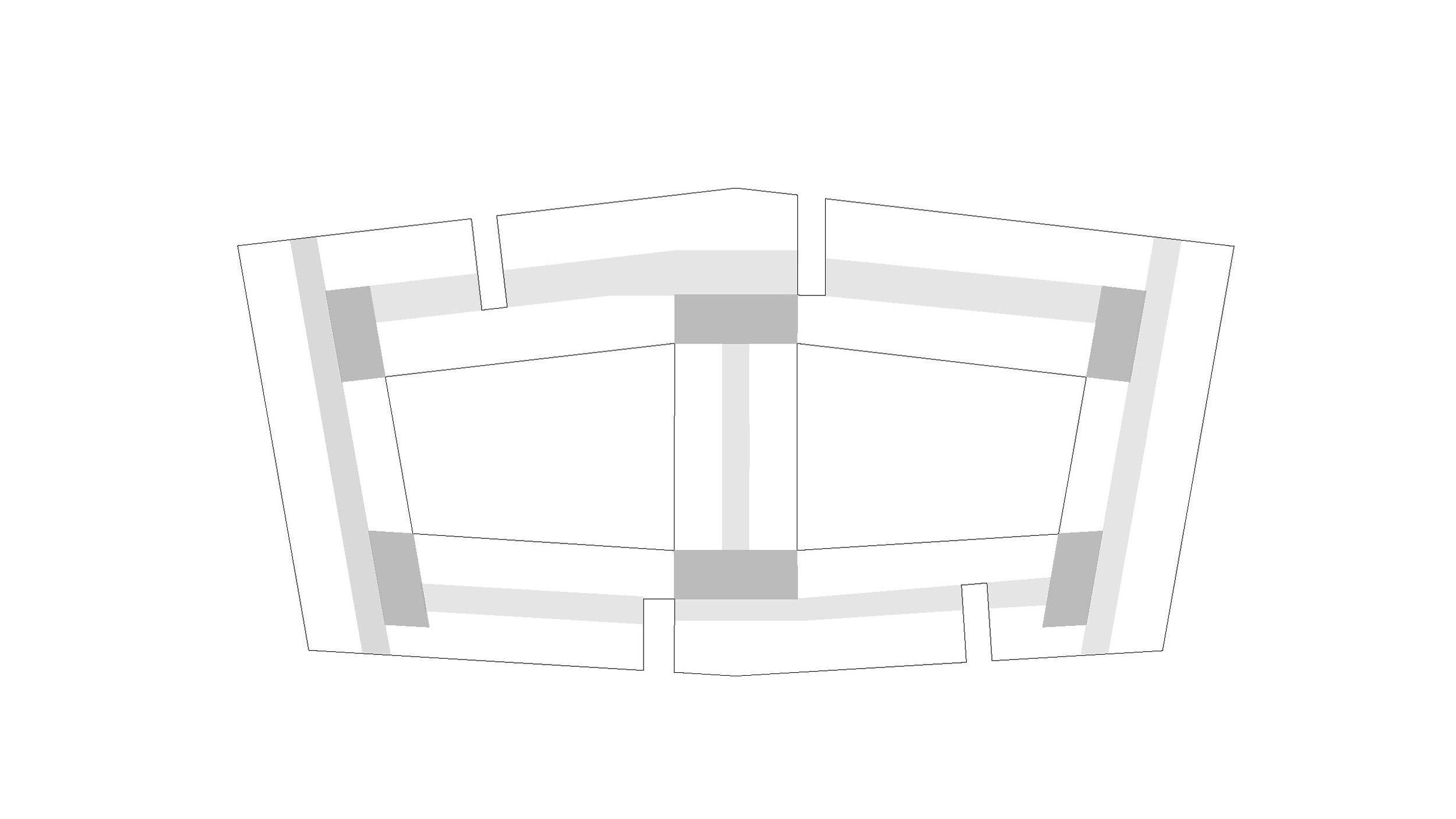 PURE_Kolloquium-2-24.jpg