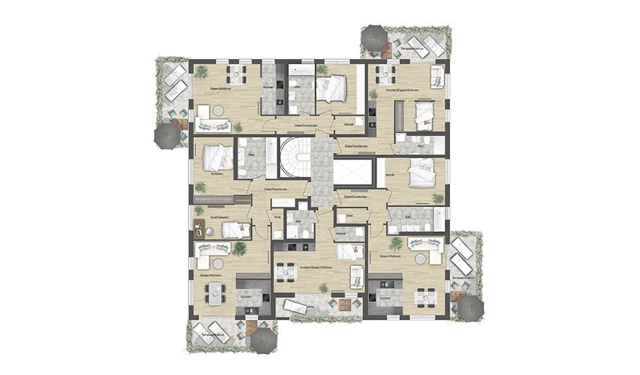 A1313-130508_Grundrisse-Turm-2-OG1_-Möblierung.jpg