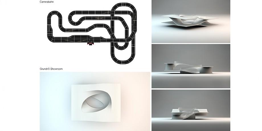 image_manager__rex_galleria_image_pure-architektur-sf-sportcars-09.jpg