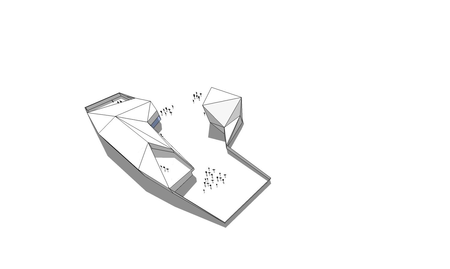 SketchUP-3.jpg