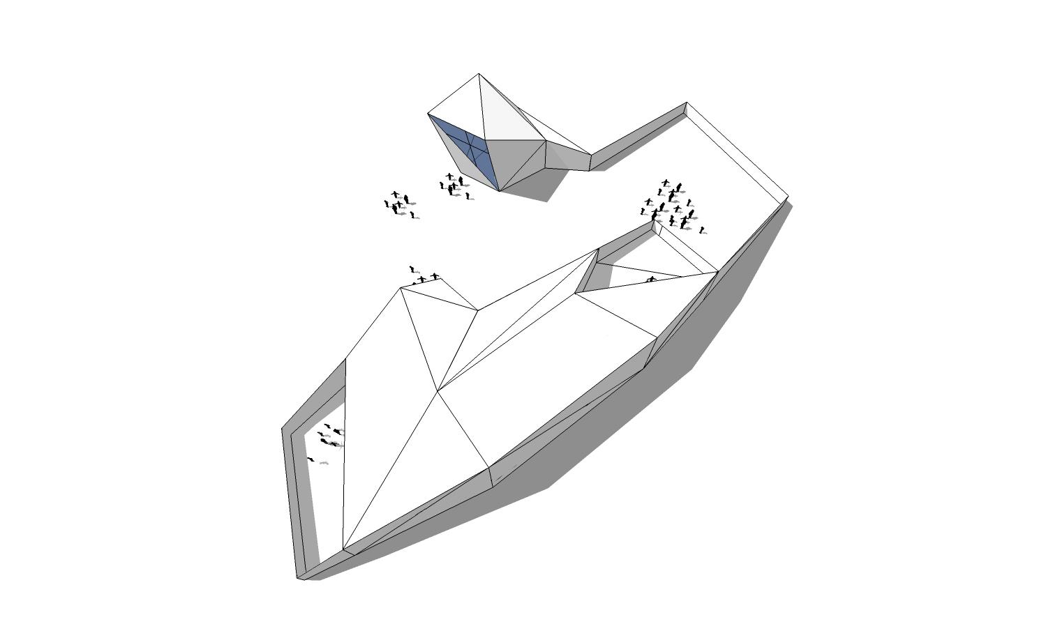 SketchUP-4.jpg
