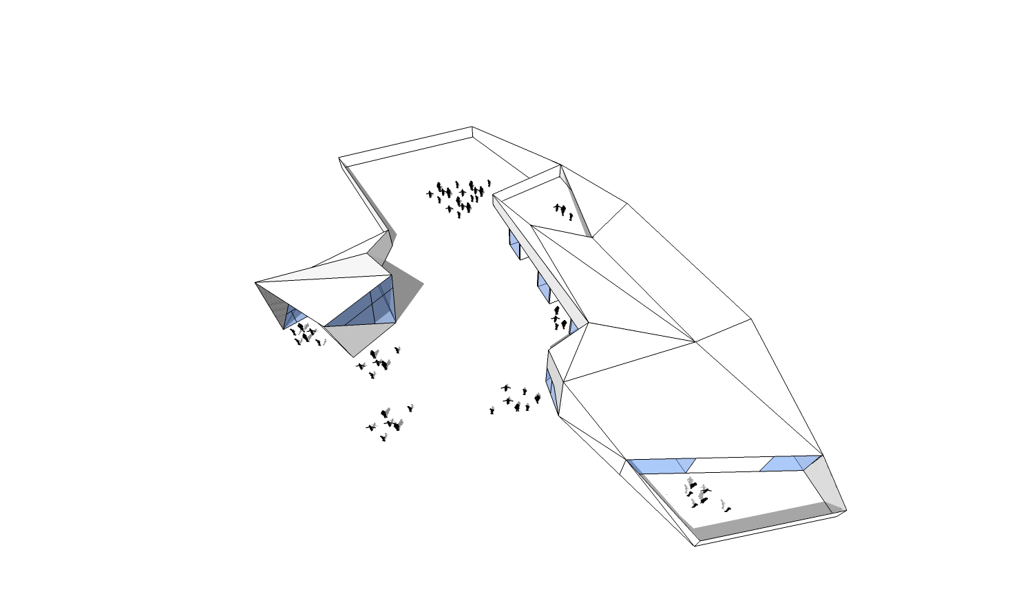 SketchUP-5.jpg