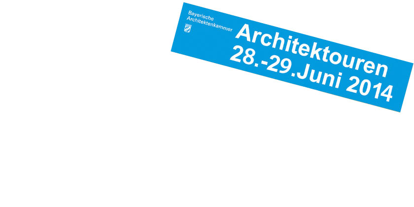 Architektouren.jpg