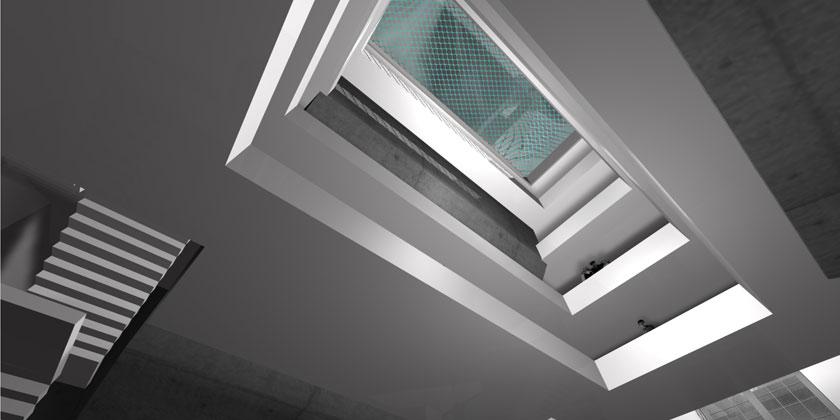 0708_Innenraum-Foyer_003.jpg