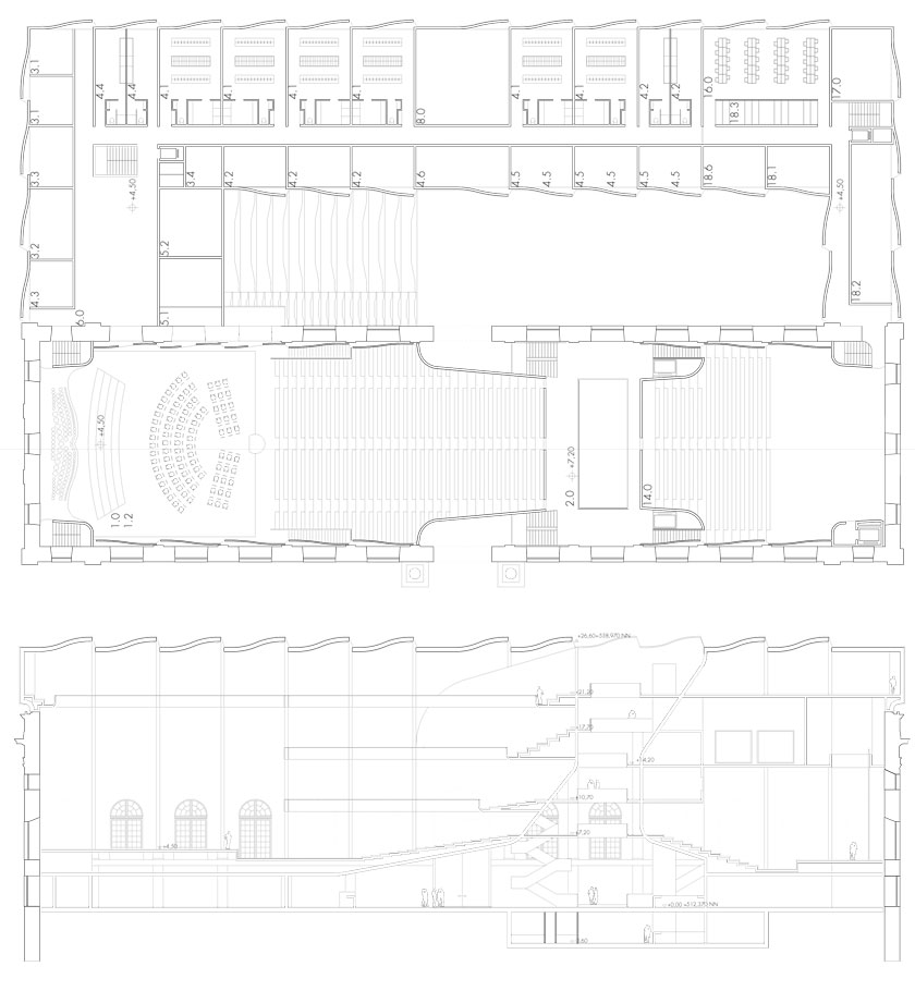 0708_Plan-Grundriss-Schnitt_009.jpg