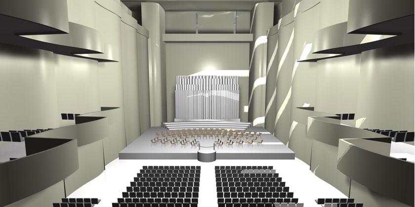0708_Konzertsaal_005.jpg