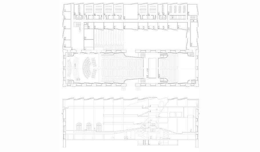 0708_Plan-Grundriss-Schnitt_910---534.jpg