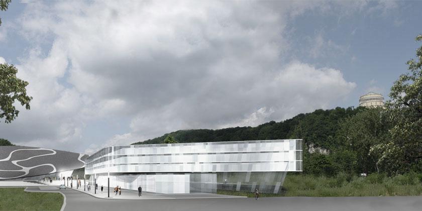 MT-Kelheim_Eingang-Gelände_mit-Glas_v1.jpg