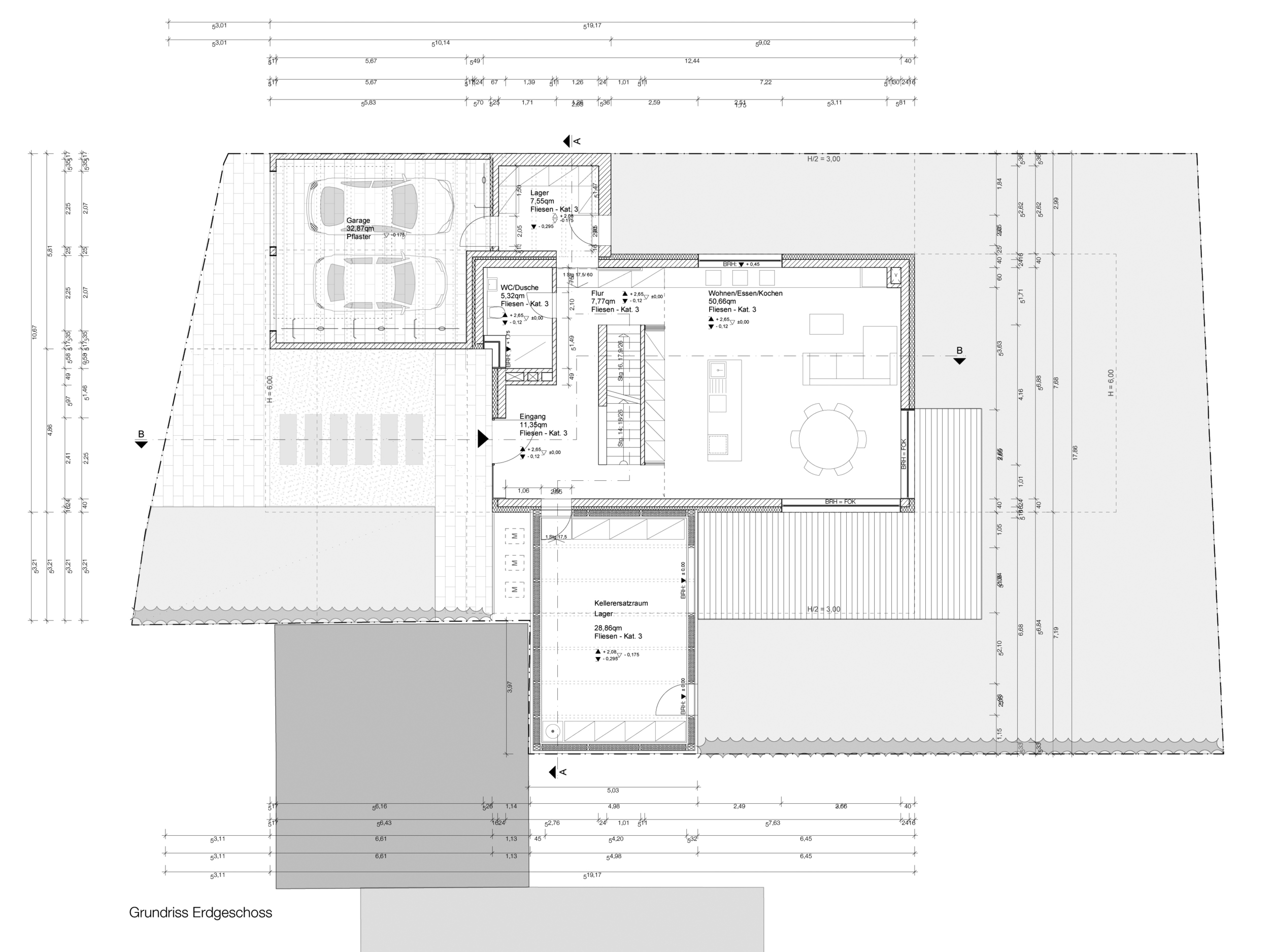 PURE-ARCHITEKTUR-Wohnhaus-K-aa.jpg