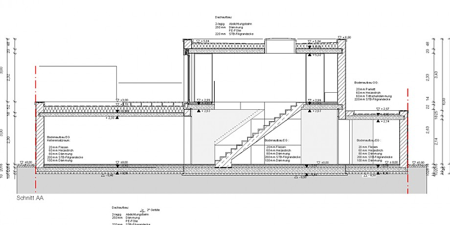 image_manager__rex_galleria_image_pure-architektur-haus-birkenberg-09.jpg